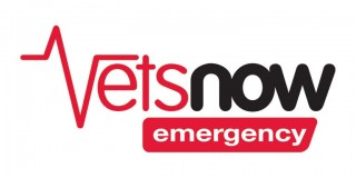 Vets Now Emergency